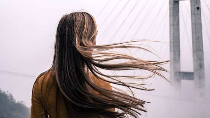girl-with-hair-blowing-in-the-wind_800-(Copy)
